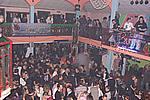 Foto AmiciAmici Revolution 09 Revolution_09_108