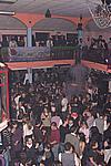 Foto AmiciAmici Revolution 09 Revolution_09_109