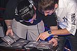 Foto AmiciAmici Revolution 09 Revolution_09_112