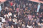 Foto AmiciAmici Revolution 09 Revolution_09_114