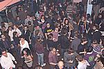 Foto AmiciAmici Revolution 09 Revolution_09_116