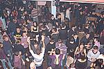 Foto AmiciAmici Revolution 09 Revolution_09_117