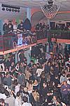 Foto AmiciAmici Revolution 09 Revolution_09_119