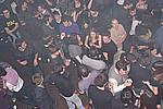 Foto AmiciAmici Revolution 09 Revolution_09_126
