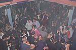 Foto AmiciAmici Revolution 09 Revolution_09_127
