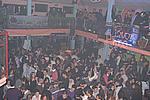 Foto AmiciAmici Revolution 09 Revolution_09_131