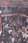 Foto AmiciAmici Revolution 09 Revolution_09_133