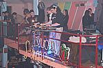 Foto AmiciAmici Revolution 09 Revolution_09_136