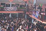 Foto AmiciAmici Revolution 09 Revolution_09_137