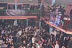 Foto AmiciAmici Revolution 09 Revolution_09_138