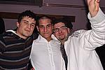 Foto AmiciAmici Revolution 09 Revolution_09_149