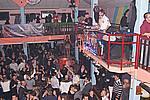 Foto AmiciAmici Revolution 09 Revolution_09_150