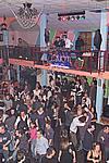 Foto AmiciAmici Revolution 09 Revolution_09_152