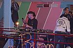 Foto AmiciAmici Revolution 09 Revolution_09_153