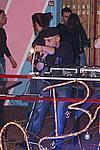 Foto AmiciAmici Revolution 09 Revolution_09_155