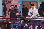 Foto AmiciAmici Revolution 09 Revolution_09_156