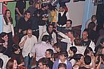 Foto AmiciAmici Revolution 09 Revolution_09_158