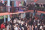 Foto AmiciAmici Revolution 09 Revolution_09_159