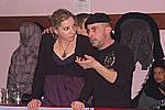 Foto AmiciAmici Revolution 09 Revolution_09_161