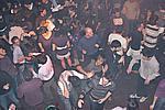 Foto AmiciAmici Revolution 09 Revolution_09_163