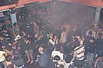 Foto AmiciAmici Revolution 09 Revolution_09_164