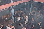 Foto AmiciAmici Revolution 09 Revolution_09_165