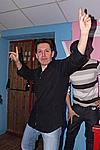 Foto AmiciAmici Revolution 09 Revolution_09_170