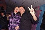 Foto AmiciAmici Revolution 09 Revolution_09_172