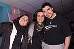 Foto AmiciAmici Revolution 09 Revolution_09_177