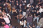 Foto AmiciAmici Revolution 09 Revolution_09_179