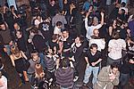 Foto AmiciAmici Revolution 09 Revolution_09_180