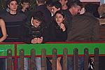 Foto AmiciAmici Revolution 09 Revolution_09_182