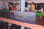 Foto AmiciAmici Revolution 09 Revolution_09_183