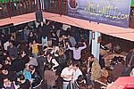 Foto AmiciAmici Revolution 09 Revolution_09_184