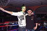 Foto AmiciAmici Revolution 09 Revolution_09_185