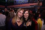 Foto AmiciAmici Revolution 09 Revolution_09_186