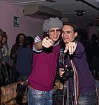 Foto AmiciAmici Revolution 09 Revolution_09_197