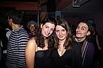 Foto AmiciAmici Revolution 09 Revolution_09_200