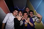 Foto AmiciAmici Revolution 09 Revolution_09_205