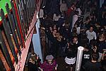 Foto AmiciAmici Revolution 09 Revolution_09_207