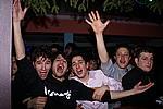 Foto AmiciAmici Revolution 09 Revolution_09_212