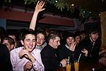 Foto AmiciAmici Revolution 09 Revolution_09_213