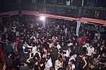 Foto AmiciAmici Revolution 09 Revolution_09_214