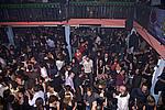 Foto AmiciAmici Revolution 09 Revolution_09_215
