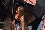 Foto AmiciAmici Revolution 09 Revolution_09_216