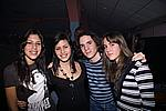 Foto AmiciAmici Revolution 09 Revolution_09_218