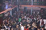 Foto AmiciAmici Revolution 09 Revolution_09_221