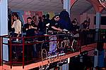 Foto AmiciAmici Revolution 09 Revolution_09_222