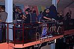 Foto AmiciAmici Revolution 09 Revolution_09_223