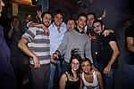 Foto AmiciAmici Revolution 09 Revolution_09_229